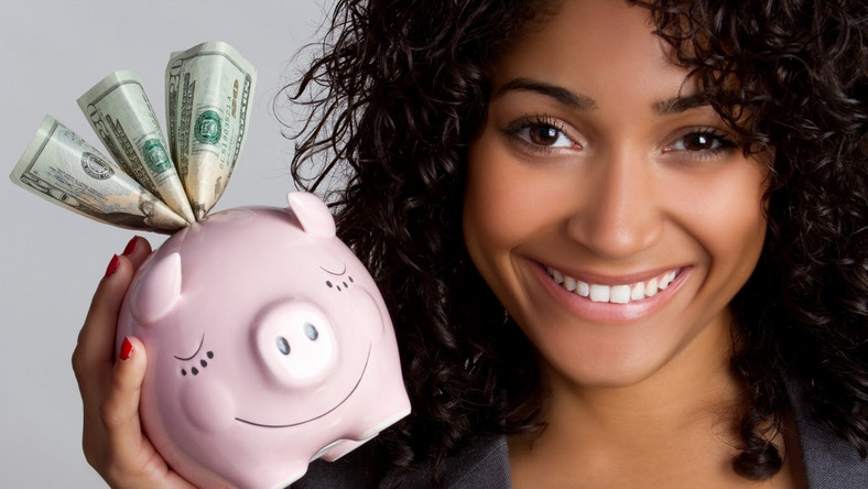 Savings helps you attain your financial goals. (talkingcents.consumercredit)