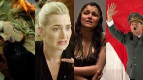 Najgorsze filmy 2013 roku według redakcji Onet.Film
