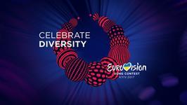 Eurowizja 2017: wiemy, kto poda punkty z Polski! Ma już w tym doświadczenie