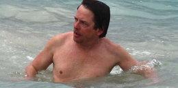 Michael J. Fox. W świetnej formie mimo choroby