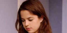 Oto piękna córka słynnego aktora