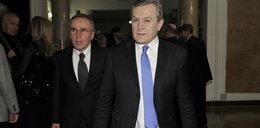 Skandal w filharmonii! Wicepremier PiS poniżony przez ludzi