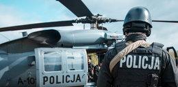 Polska policja otrzymała niepokojące informacje. Al-Kaida szykuje zamachy na funkcjonariuszy