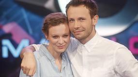 Magdalena Boczarska jest w ciąży? Mamy komentarz Mateusza Banasiuka