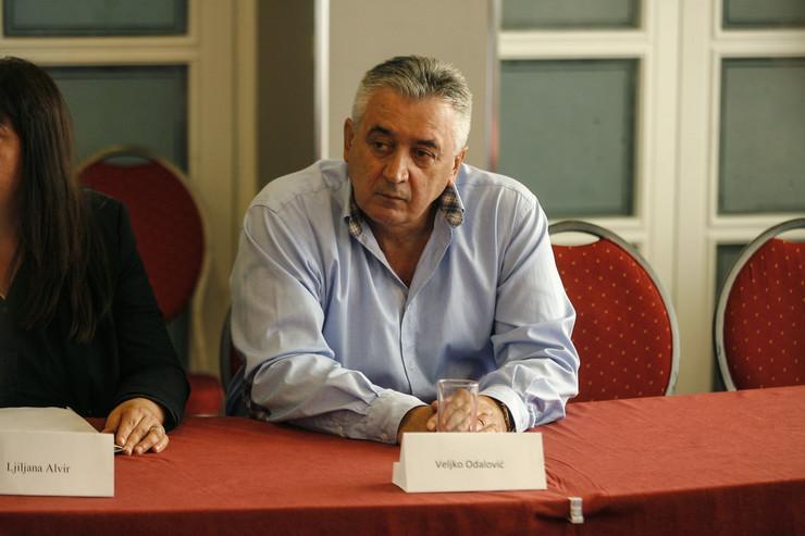 623927_predsednik-komisije-vlade-srbije-za-nestale-veljko-odalovic-tanjug