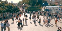 Genialny film o Powstaniu! Ma tylko 90 sek.! HIT NETU