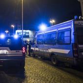 ITALIJU PARALISAO JEZIV ZLOČIN Fudbalski sudija pronađen mrtav u stanu, nasmrt izbodena i njegova devojka