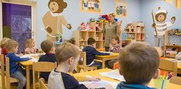 Nowe przedszkola na Pomorzu