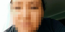 37-letnia Polka zamordowana w Anglii. Osierociła dwoje dzieci