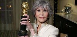 """Złote Globy 2021. Pełna lista zwycięzców. Jane Fonda i """"Gambit Królowej"""" wyróżnione, pośmiertna nagroda dla..."""