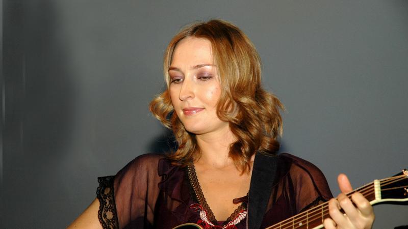 Anita Lipnicka (mwmedia)