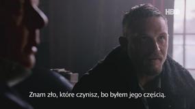 """""""Tabu"""": polski zwiastun"""