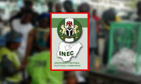 2019 Elections: INEC trains 20, 284 ad-hoc staff in Edo