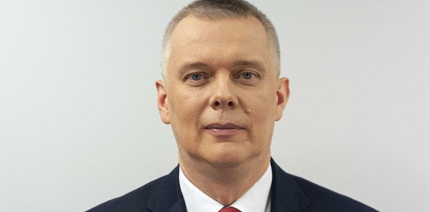 Siemoniak: Kaczyński jest na równi pochyłej [OPINIA]