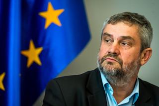 Jan Krzysztof Ardanowski powołany na nowego ministra rolnictwa i rozwoju wsi