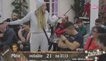 Kija zadala novi udarac Slobi, Luna pobesnela od ljubomore! (VIDEO)