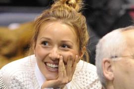 Jelena Đoković kakvu niste videli: Ovaj snimak pokazuje kakva je ona zapravo