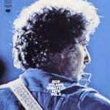 "Bob Dylan - ""Bob Dylan's Greatest Hits, Vol. 2"""