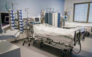 Niemcy: Naukowcy przygotowali scenariusze rozwoju epidemii w kraju