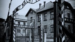 Przewodniczący Dumy: nazistowskie obozy to najpotworniejsze ostrzeżenie