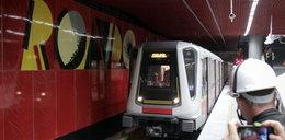 Tak pojedzie komunikacja po otwarciu II linii metra