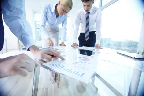 Od 1 października 2018 r. w formacie JPK będą przesyłane sprawozdania finansowe. Od 2019 r. najprawdopodobniej pojawi się nowa wersja struktury JPK_VAT w związku z zapowiadaną przez resort finansów likwidacją deklaracji VAT. Są także plany rozszerzenia JPK_Magazyn oraz wdrożenia struktur: akcyzowej i paragonowej