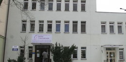 Pomyłka w warszawskim szpitalu. O śmierci pacjentki poinformowano inną rodzinę!