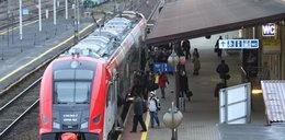 Pociąg z Podkarpacia do Berlina nowością w rozkładzie PKP