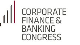 Kongres Bankowości Korporacyjnej i Finansowania Przedsiębiorstw