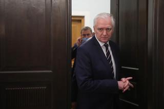Gowin: Sądzę, że Mateusz Morawiecki będzie premierem do końca kadencji