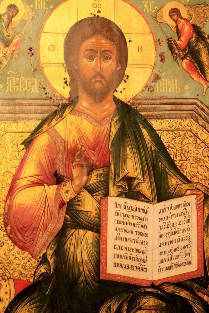 Postimo da bismo u miru i tišini dočekali Vaskrs