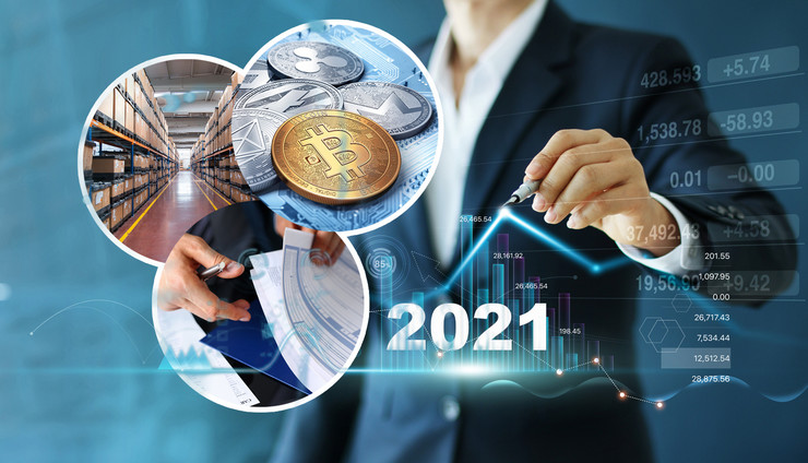 ulaganja 2021 foto RAS Shutterstock