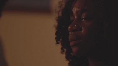 Emil B. Garuba's 'Last Tango In Abuja' selected to screen at Toronto International Nollywood Film Festival