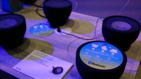 Nowy trend wśród użytkowników smartfonów i tabletów - głośniki