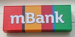 Uwaga, mBank wydał oficjalne ostrzeżenie! Dotyczy wszystkich, nie tylko jego klientów