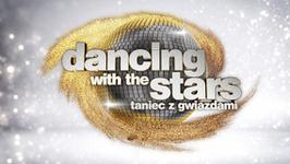 """""""Taniec z gwiazdami 8"""": znamy wszystkie 11 par, które wystąpią w show!"""