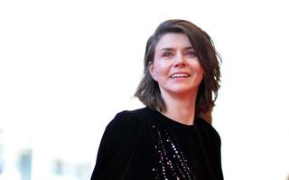 """68. Berlinale: Małgorzata Szumowska ze Srebrnym Niedźwiedziem za film """"Twarz'"""