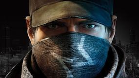 Watch Dogs za darmo do 13 listopada w sklepie Ubisoftu