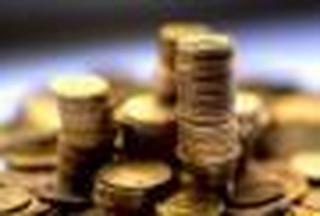 Kredyt refinansowy można odliczyć