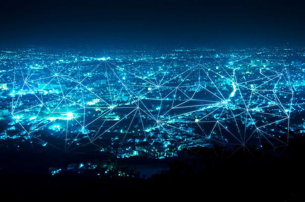 Cyberbezpieczeństwo i 5G