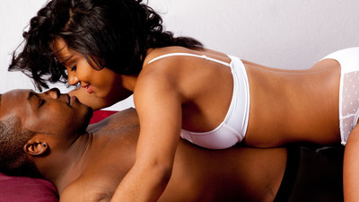 Men! Here are 5 women you should not have sex with