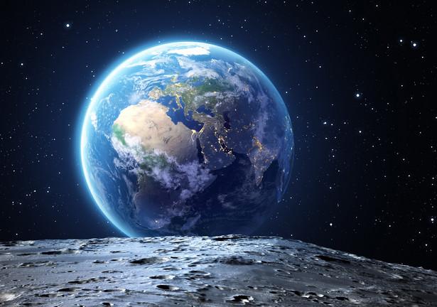 Jeśli misja się powiedzie, Indie zostaną czwartym krajem - obok Rosji, USA i Chin - zdolnym do samodzielnego wysyłania ludzi w przestrzeń kosmiczną