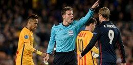 FC Barcelona uprzywilejowana w Lidze Mistrzów
