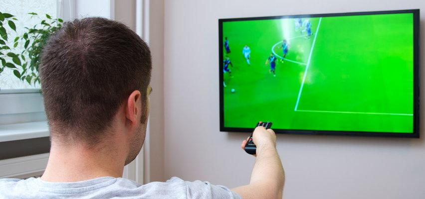 Co warto obejrzeć dziś w telewizji?