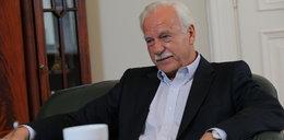 Kto zastąpi Kaczyńskiego? Będzie walka na śmierć i życie