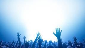 Organizacja eventów a wizerunek uczestników. Co mówią przepisy prawa?