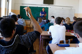 skola3 ucionica foto RAS Srbija V. Lalic