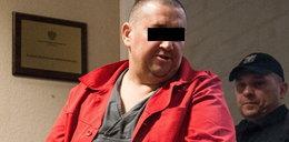 Sprawa zabójstwa Iwony Cygan. Sąd wyznaczył termin procesu