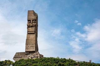 Jest postanowienie NSA ws. Westerplatte. Miasto Gdańsk i Muzeum II Wojny Światowej interpretują je odmiennie