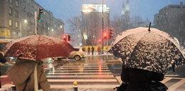 Znamy pogodę na święta. Czy spadnie śnieg?